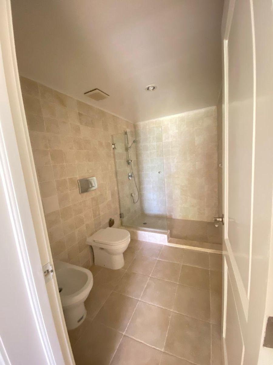 5 de 22: Apartamento alquiler cocotal 2 dormitorios Vacio