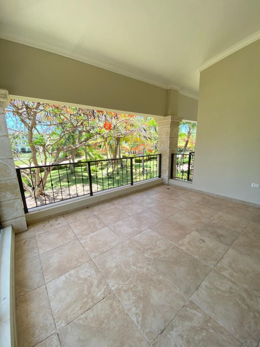 1 de 22: Apartamento alquiler cocotal 2 dormitorios Vacio