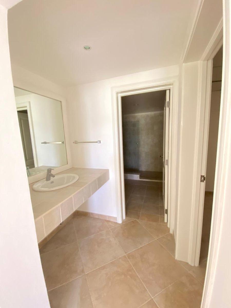 9 de 22: Apartamento alquiler cocotal 2 dormitorios Vacio