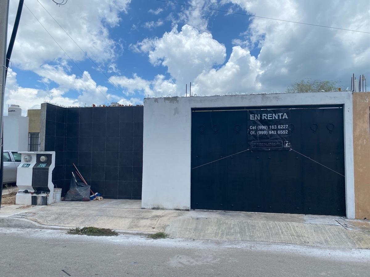 1 de 19: fachada