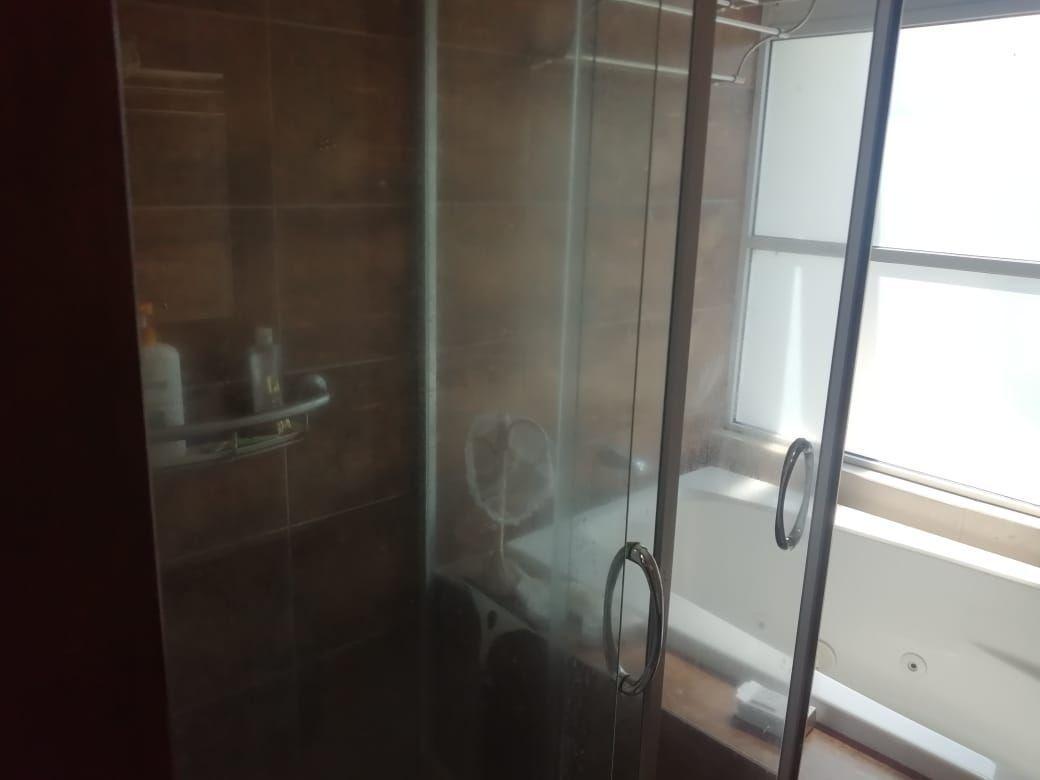 16 de 22: Baño