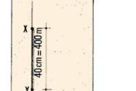EB-FA0210