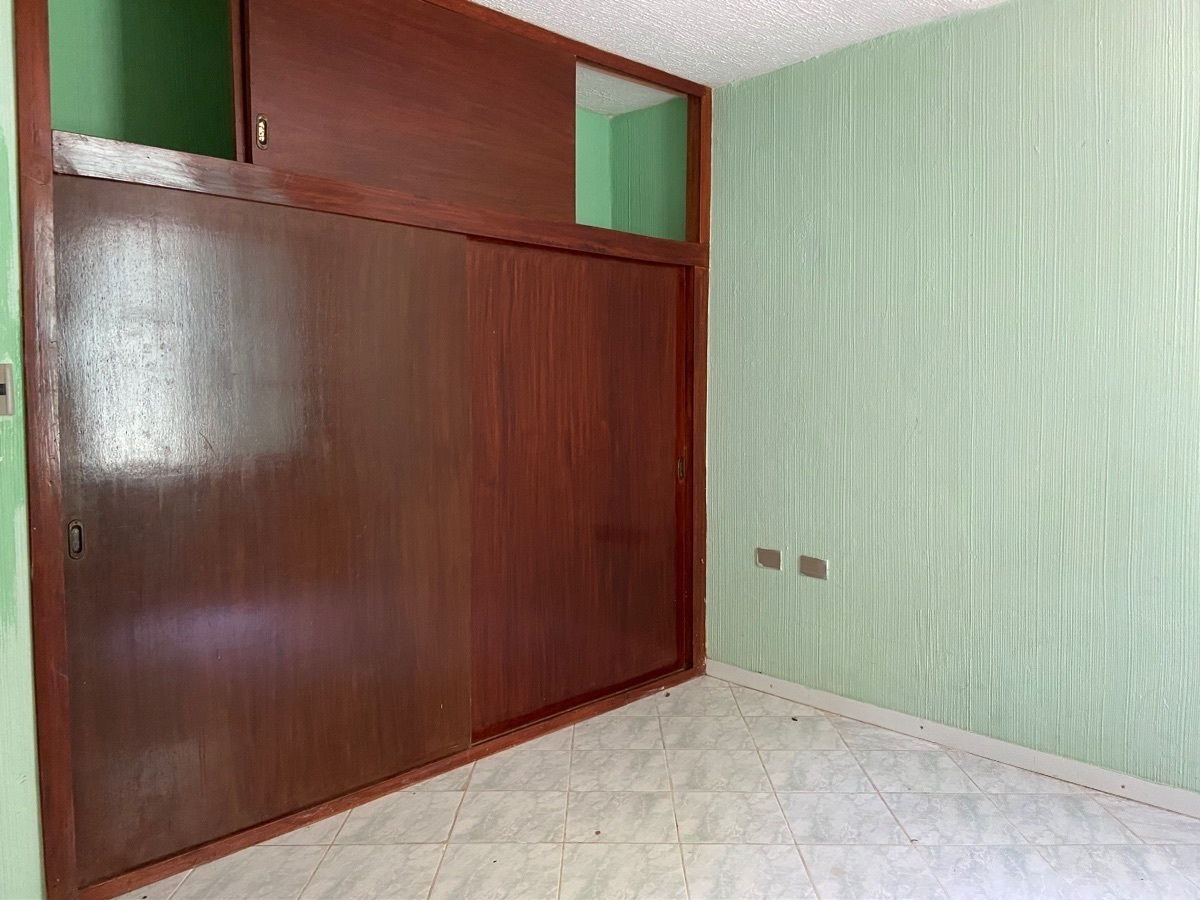 3 de 5: Habitación secundaria