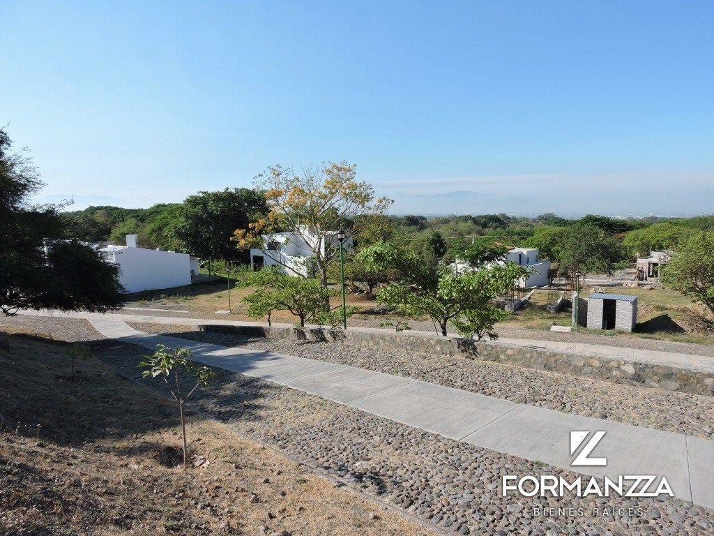 12 de 16: Vista a ciudades de Colima y Villa de Álvarez