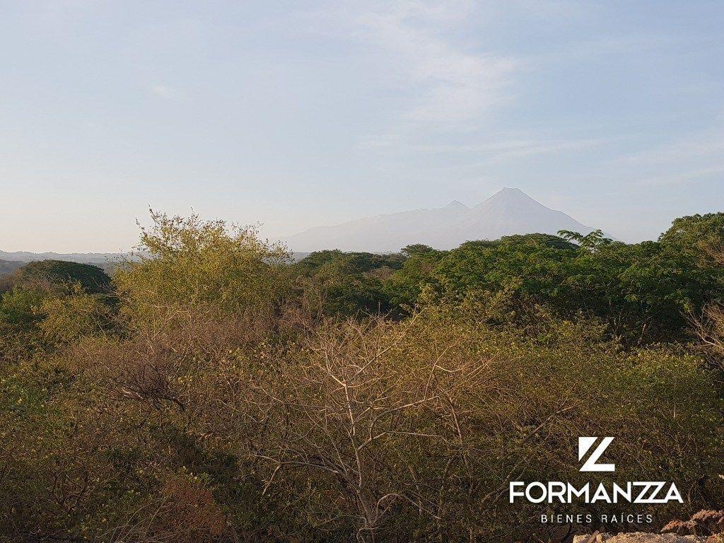 16 de 16: Vista volcanes