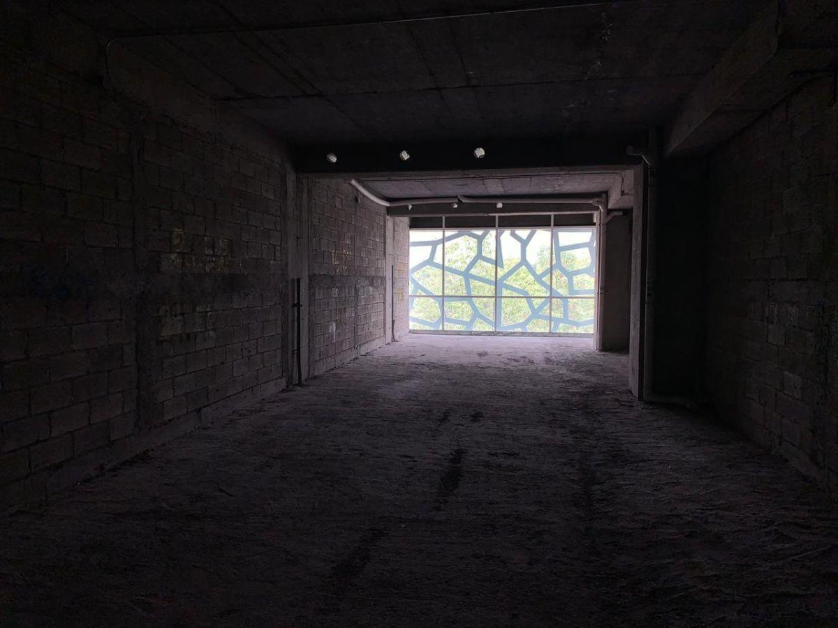9 de 43: Toda la Sección 1100 m2