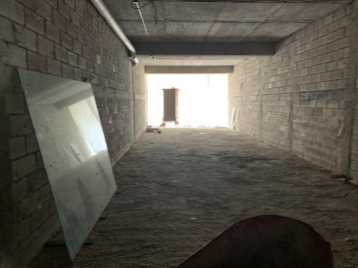 41 de 43: 114 m2 con terrazas