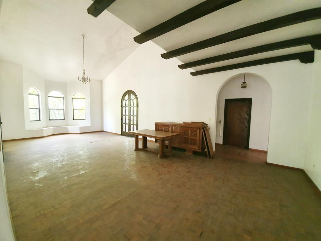 4 de 16: Villa Mansion Cuesta hermosa 1 santo domingo de portunidad