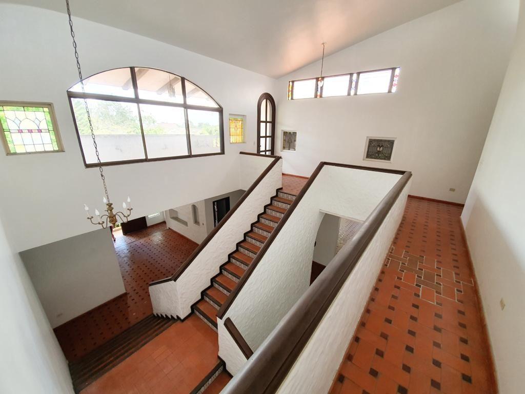 5 de 16: Villa Mansion Cuesta hermosa 1 santo domingo de portunidad