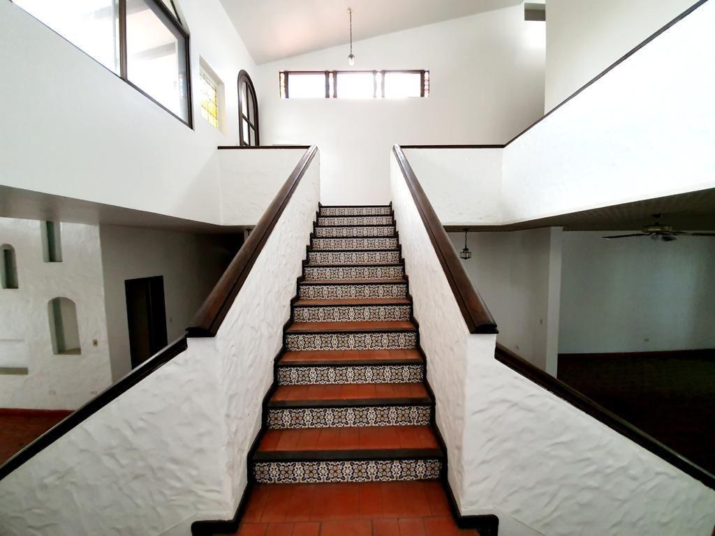 6 de 16: Villa Mansion Cuesta hermosa 1 santo domingo de portunidad
