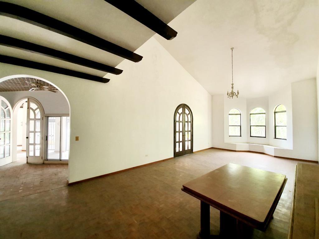8 de 16: Villa Mansion Cuesta hermosa 1 santo domingo de portunidad