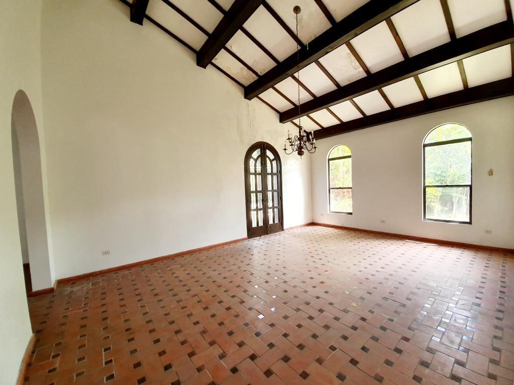 13 de 16: Villa Mansion Cuesta hermosa 1 santo domingo de portunidad