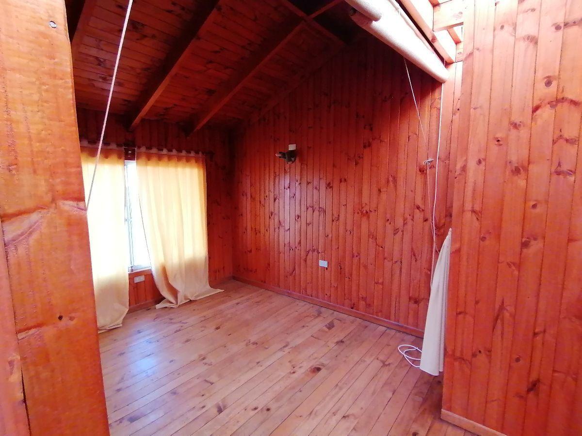 14 de 25: Habitación 2º piso