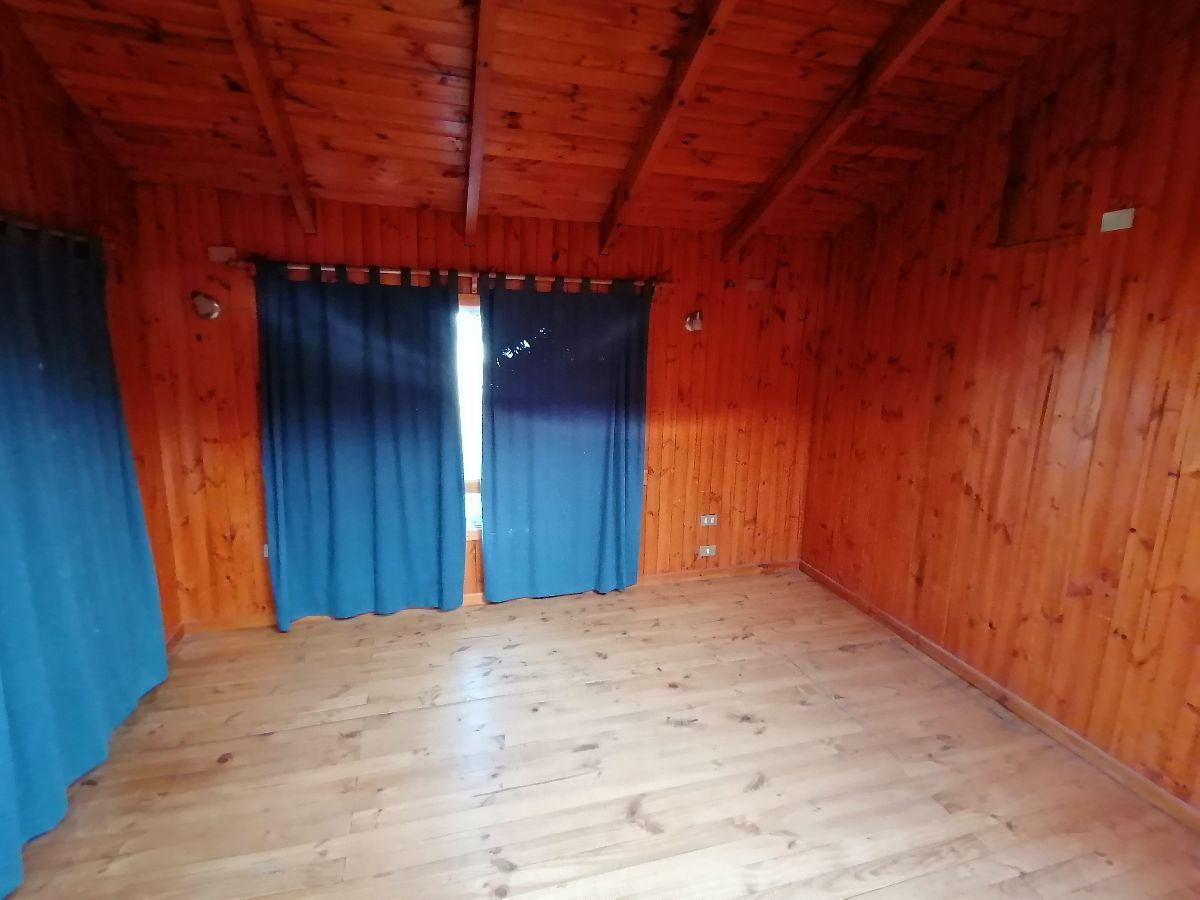 17 de 25: Habitación 2º piso