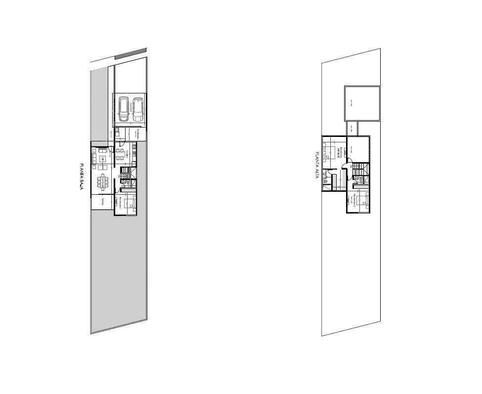16 de 16: Planos Arquitectónicos