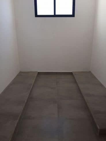10 de 16: Closet vestidor Recámara Principal
