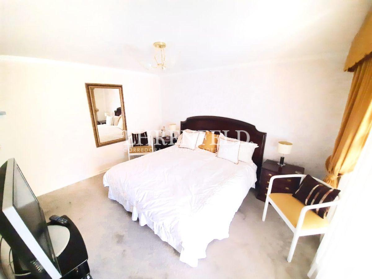 18 de 26: Dormitorio principal