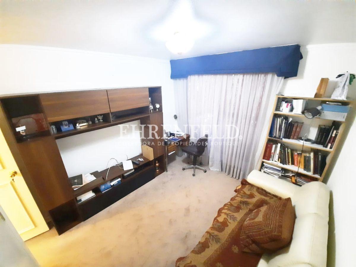 21 de 26: Dormitorio 2