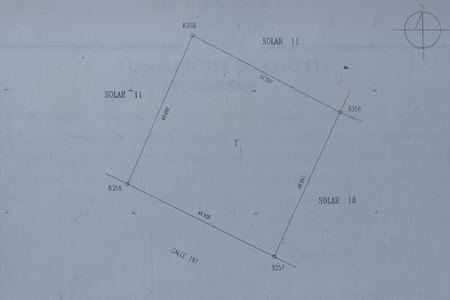 EB-FI6226
