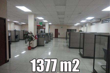 EB-FI7495