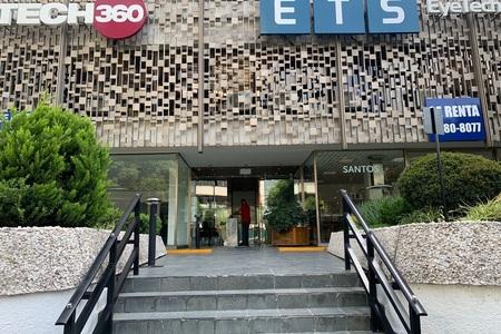EB-FI9356