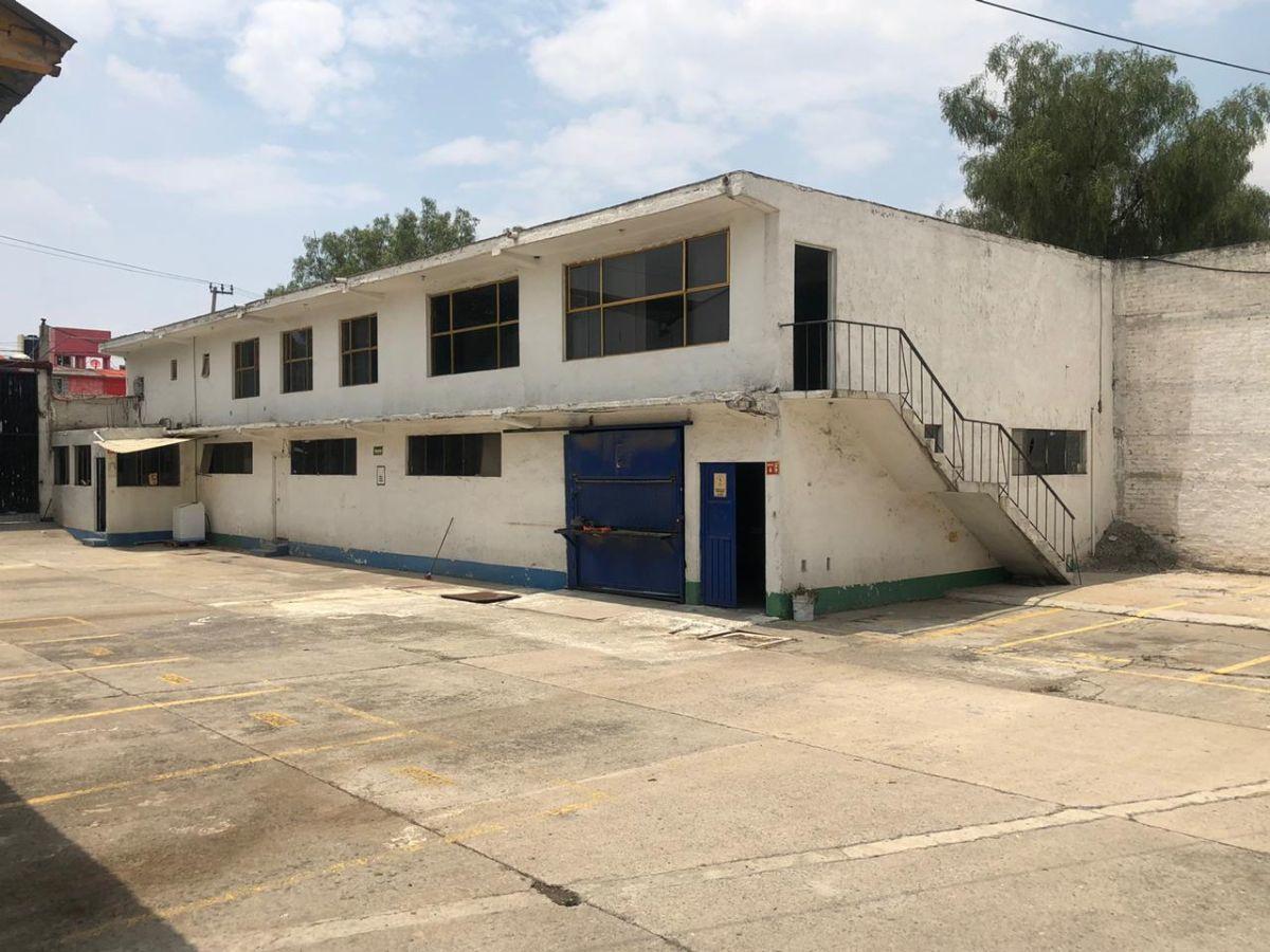 5 de 12: Edificio para Oficinas