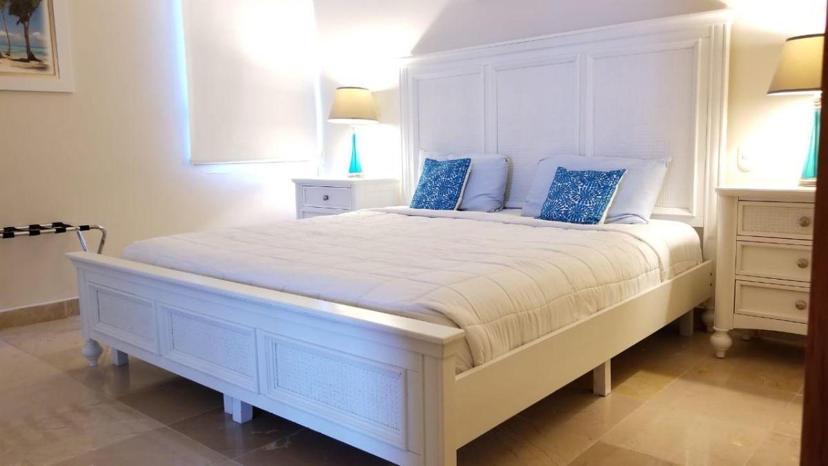 8 de 24: ocean view presidential suite 3 bedrooms