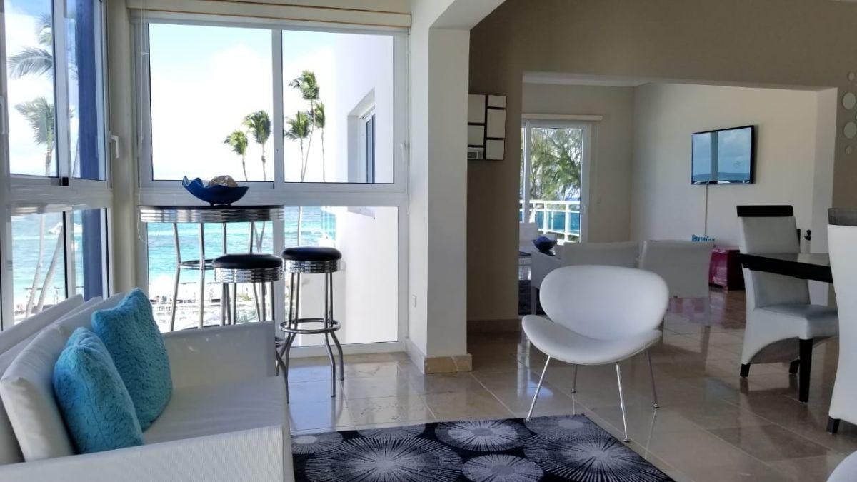 5 de 24: ocean view presidential suite 3 bedrooms