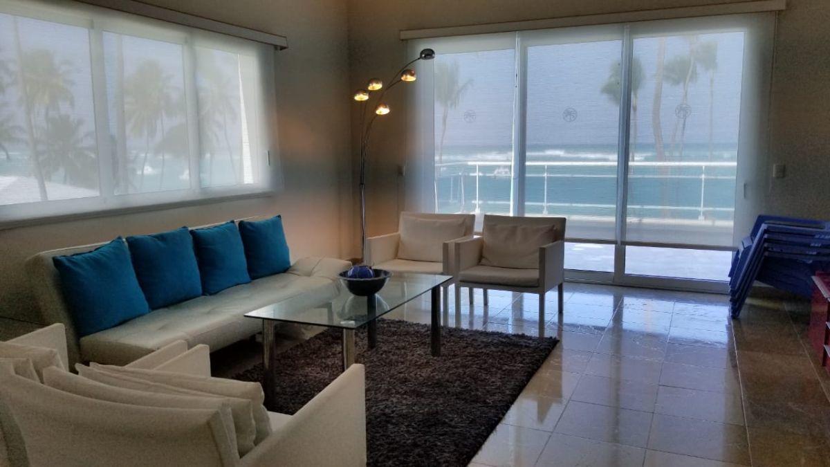 1 de 24: ocean view presidential suite 3 bedrooms