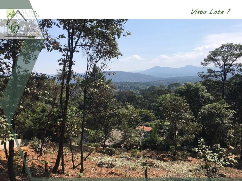 12 de 32: Venta terrenos www.vbrealtors.net 55 1647 7337