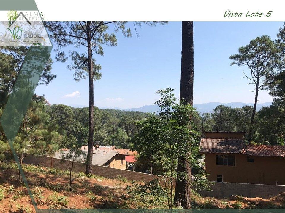 16 de 32: Venta terrenos www.vbrealtors.net 55 1647 7337