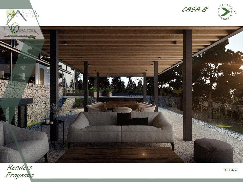 20 de 32: Venta terrenos www.vbrealtors.net 55 1647 7337
