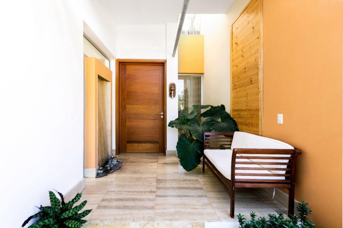 9 de 31: Villa alquiler punta cana village 4 dormitorios con picuzzi