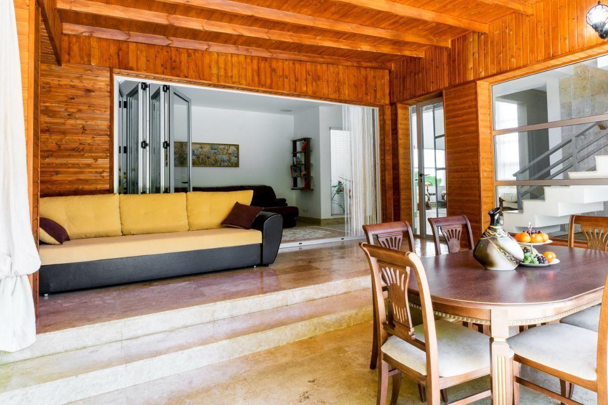 18 de 31: Villa alquiler punta cana village 4 dormitorios con picuzzi