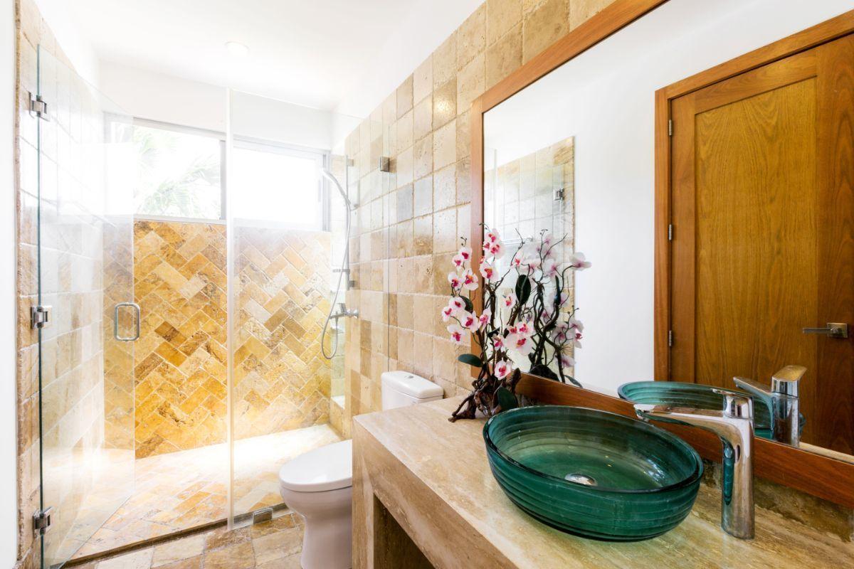 21 de 31: Villa alquiler punta cana village 4 dormitorios con picuzzi
