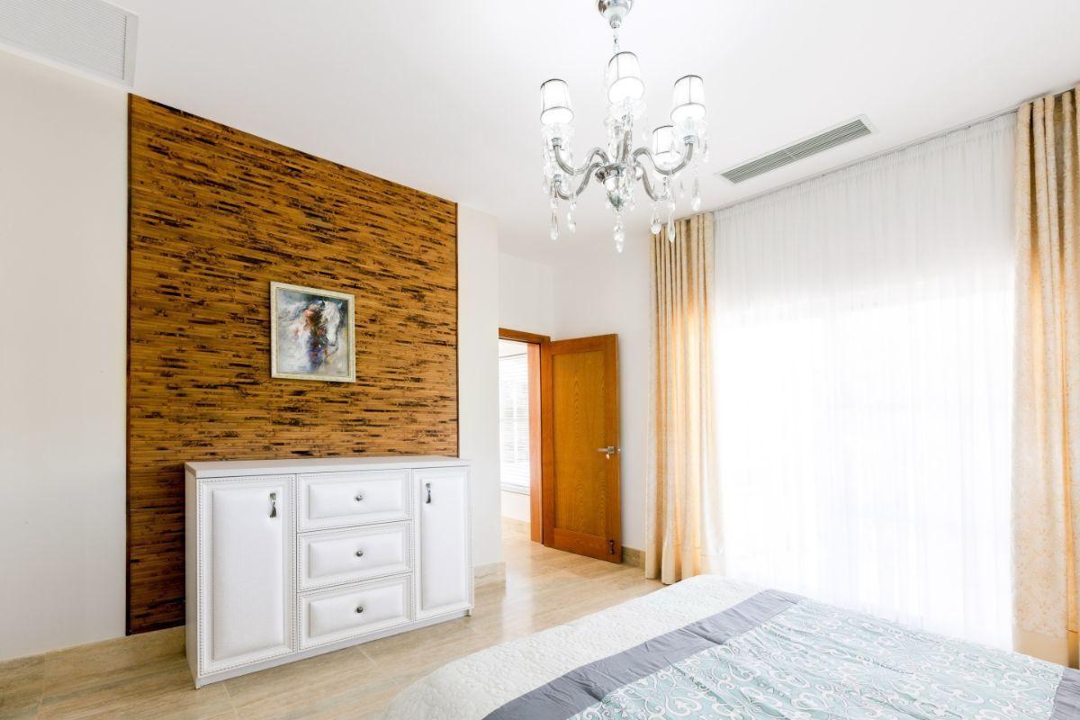 24 de 31: Villa alquiler punta cana village 4 dormitorios con picuzzi