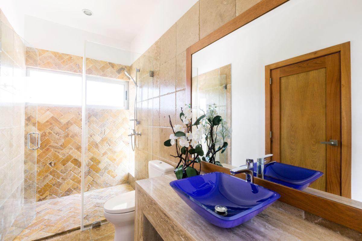 25 de 31: Villa alquiler punta cana village 4 dormitorios con picuzzi