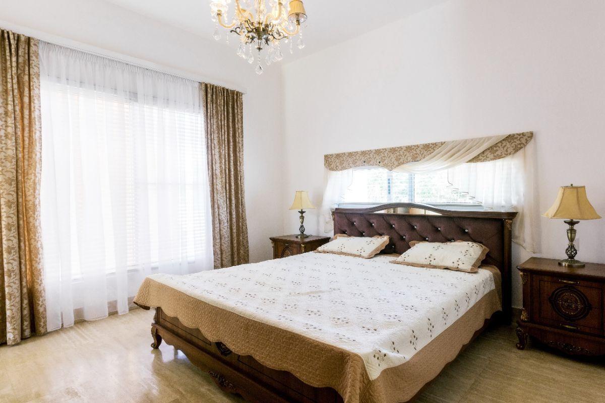 26 de 31: Villa alquiler punta cana village 4 dormitorios con picuzzi
