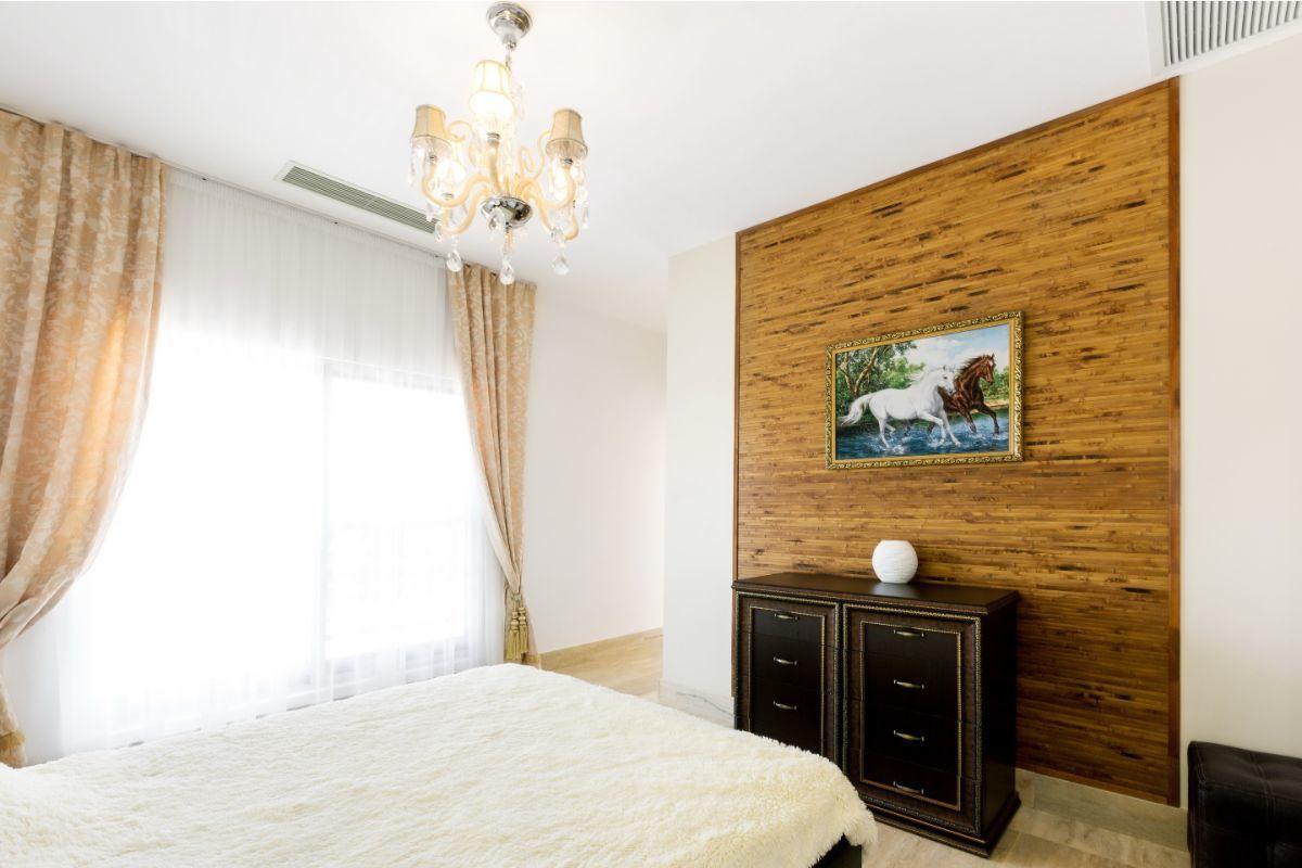 27 de 31: Villa alquiler punta cana village 4 dormitorios con picuzzi