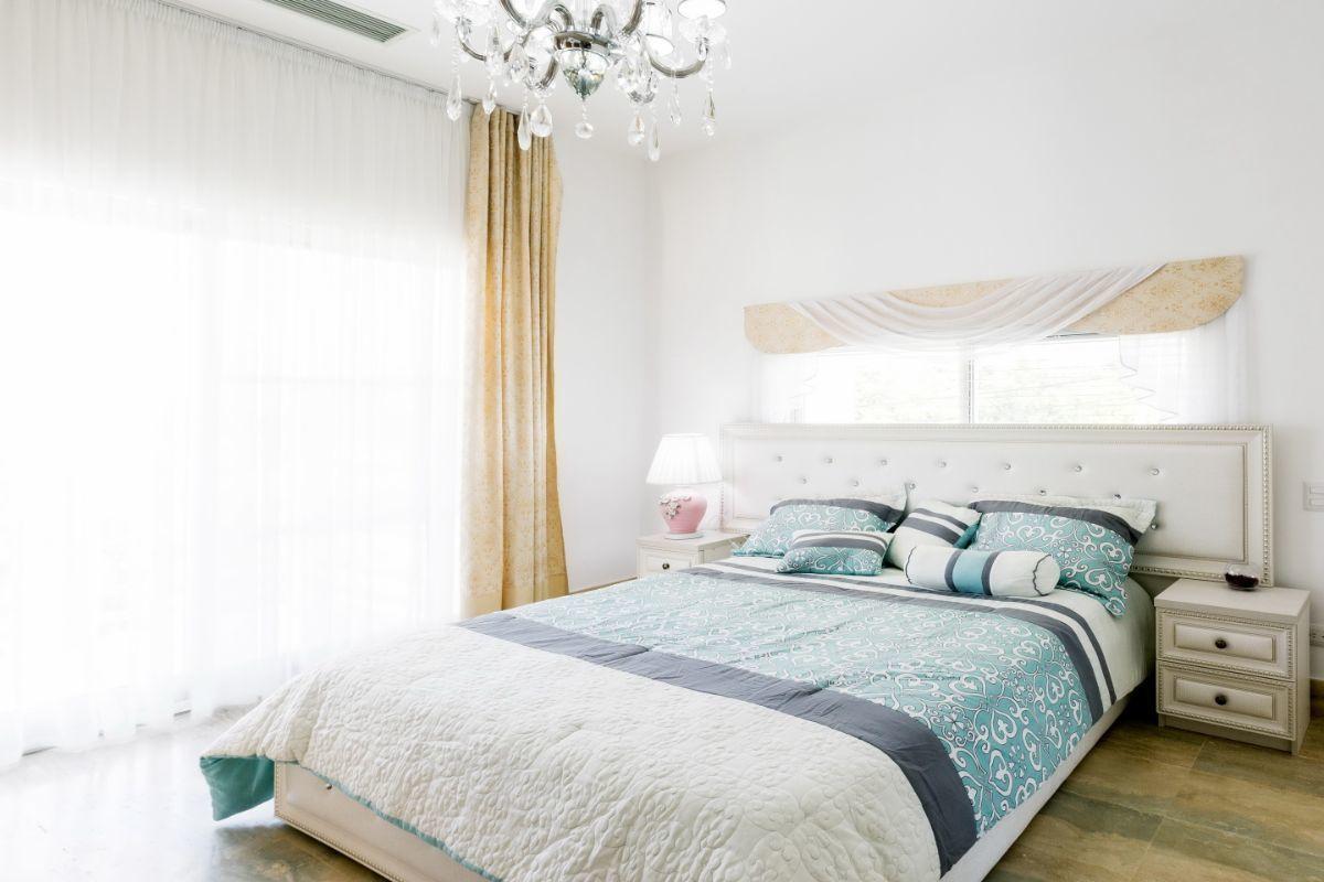 28 de 31: Villa alquiler punta cana village 4 dormitorios con picuzzi