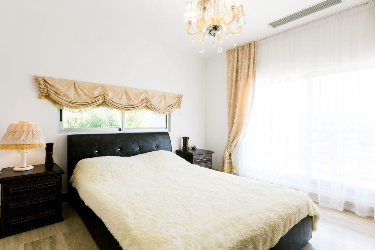 31 de 31: Villa alquiler punta cana village 4 dormitorios con picuzzi