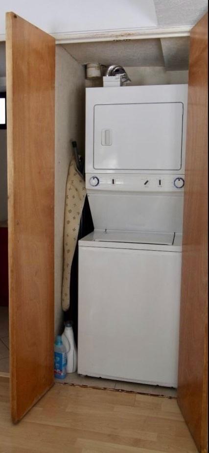 13 de 19: Centro de lavado