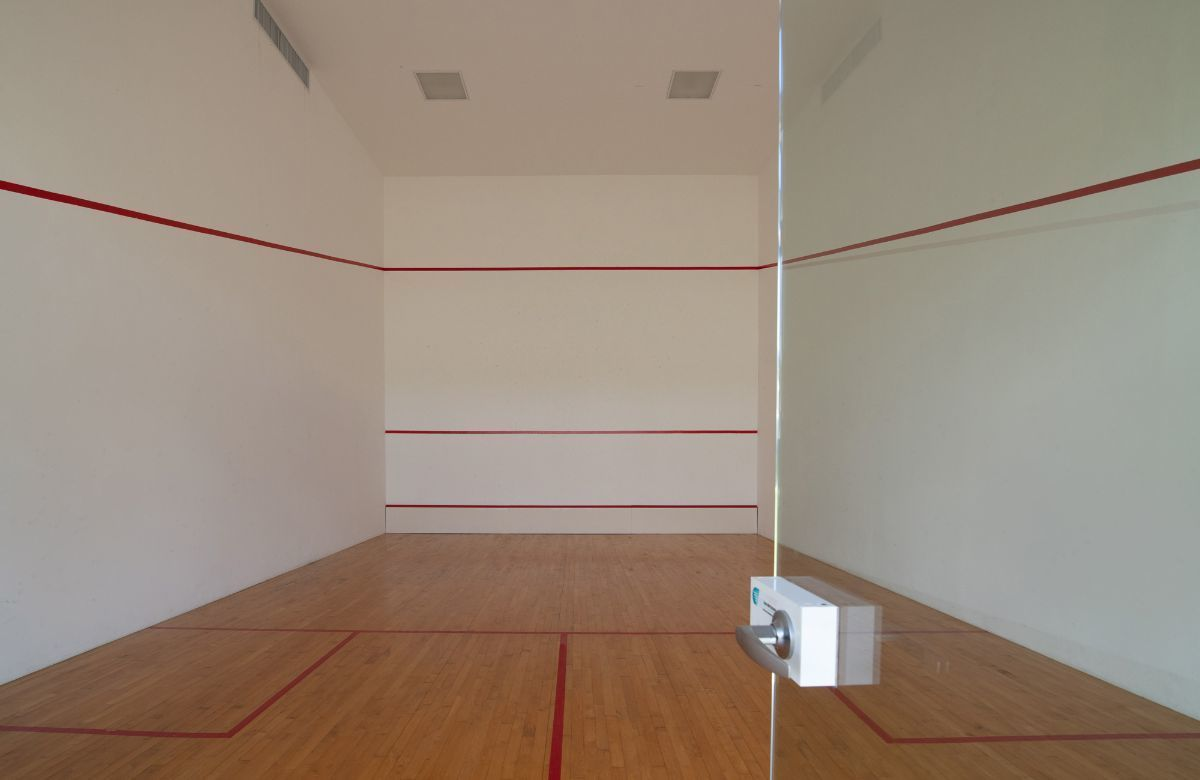 27 of 47: Squash