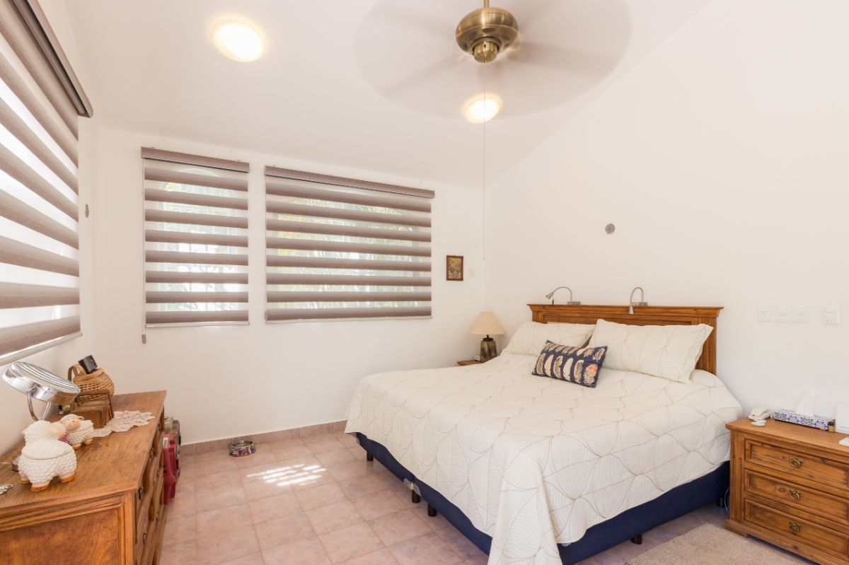 19 of 31: Recámara 3 (Master bedroom)