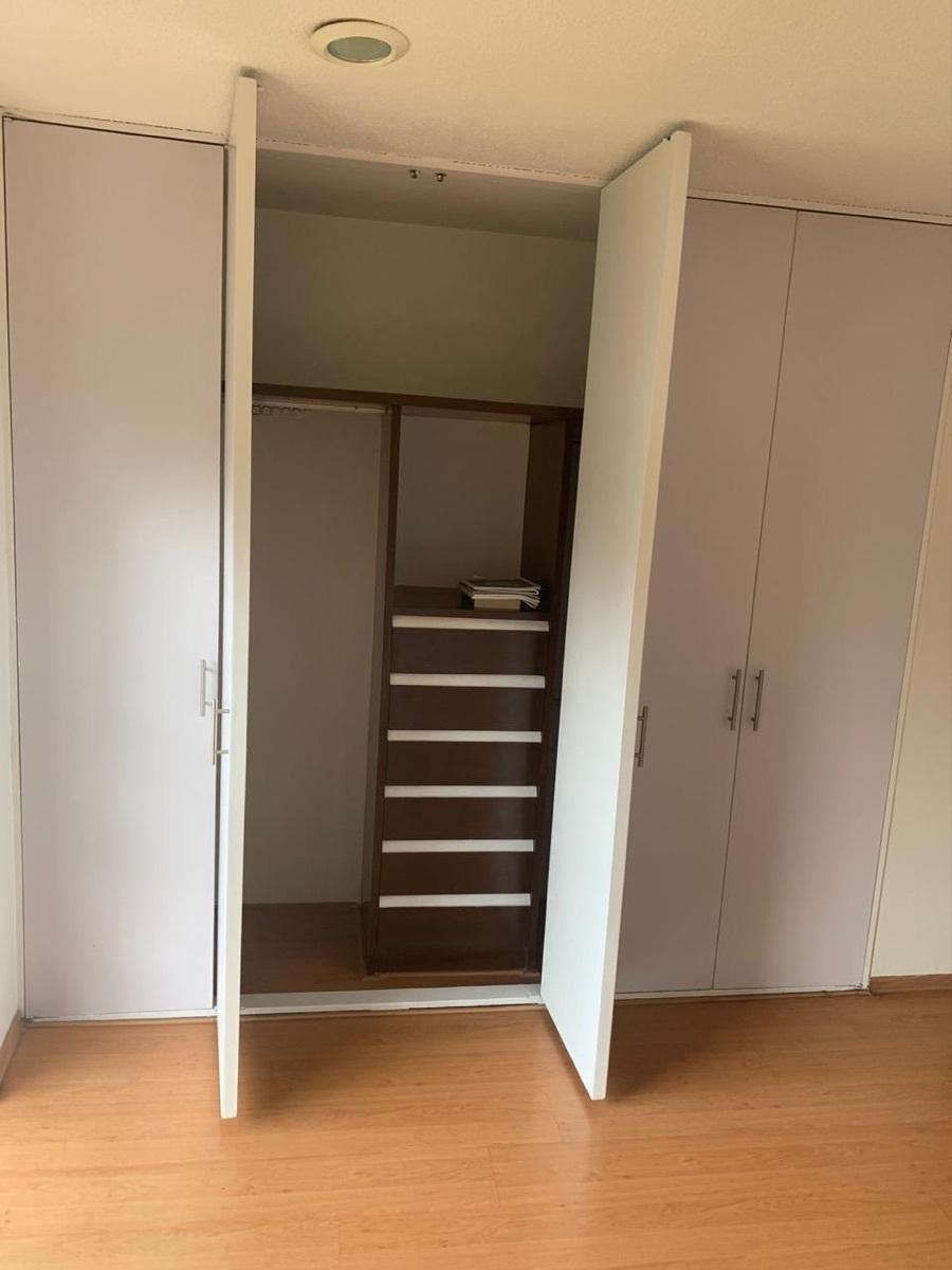 11 de 16: Closets