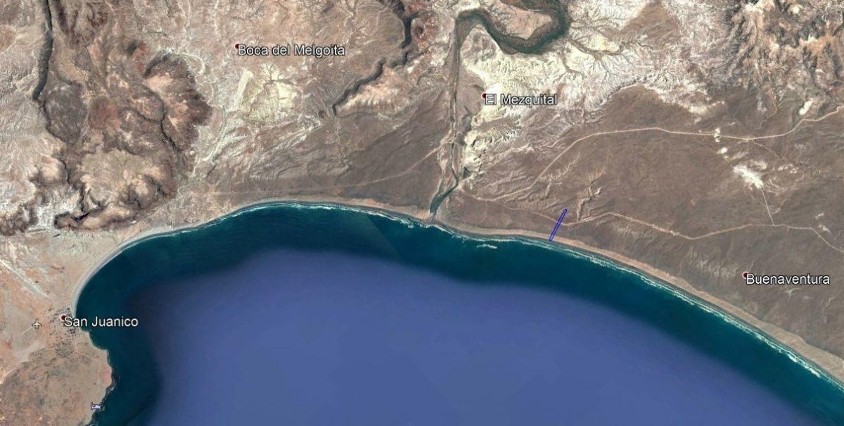 3 de 6: vista general de cercanías