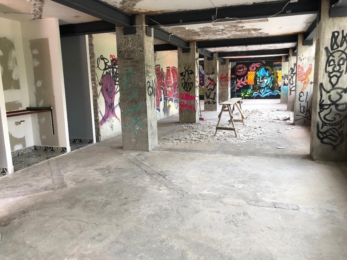 1 de 14: Oficina de 190 m2