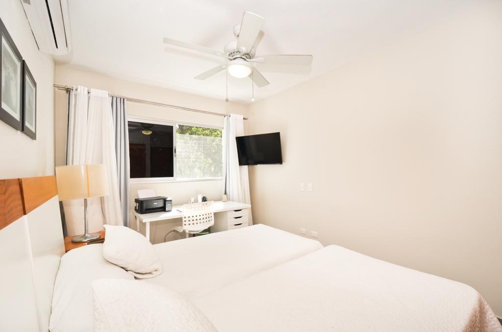 4 de 14: Phethouse 2 dormitorios