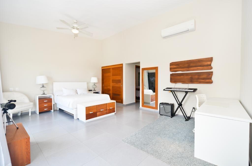 8 de 14: Phethouse 2 dormitorios