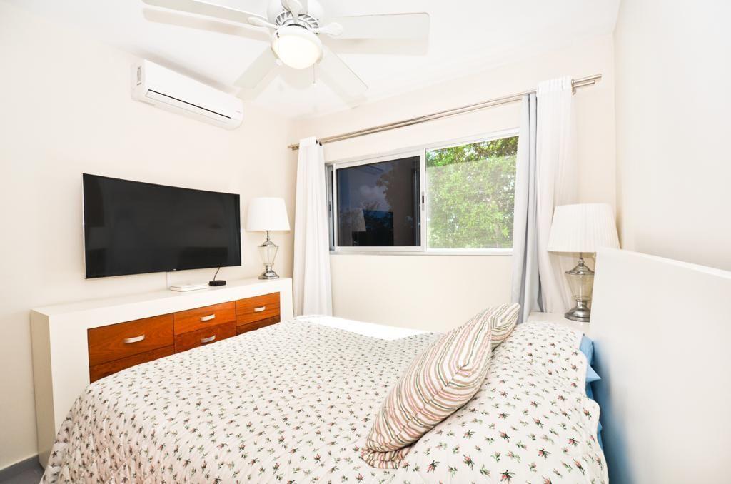 10 de 14: Phethouse 2 dormitorios